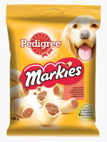 PEDIGREE pochúťka Markies 150g
