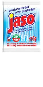 JASO do firan 110g